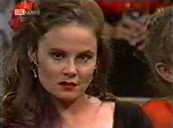 Julie Martin in Neighbours Episode 2133