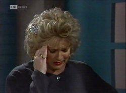Cheryl Stark in Neighbours Episode 2138