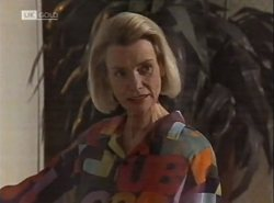 Helen Daniels in Neighbours Episode 2138