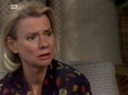 Helen Daniels in Neighbours Episode 2139