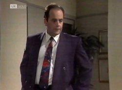 Philip Martin in Neighbours Episode 2139