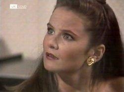 Julie Martin in Neighbours Episode 2139