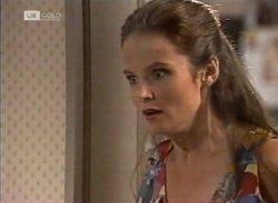 in Neighbours Episode 2140