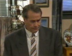 Doug Willis in Neighbours Episode 2142
