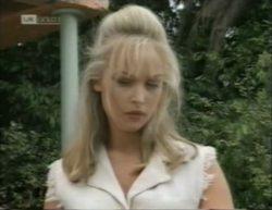 Annalise Hartman in Neighbours Episode 2142