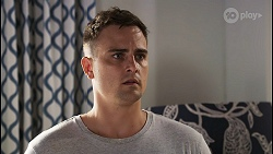 Kyle Canning in Neighbours Episode 8553