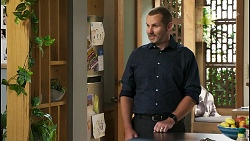 Toadie Rebecchi in Neighbours Episode 8554