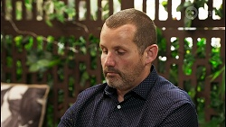 Toadie Rebecchi in Neighbours Episode 8555