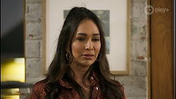 Dipi Rebecchi in Neighbours Episode 8555
