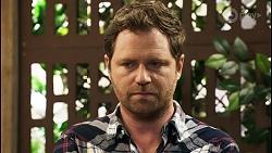 Shane Rebecchi in Neighbours Episode 8555