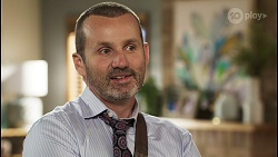Toadie Rebecchi in Neighbours Episode 8556