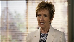 Susan Kennedy in Neighbours Episode 8557