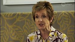 Susan Kennedy in Neighbours Episode 8559