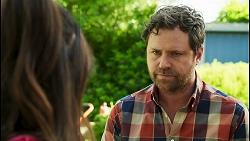 Dipi Rebecchi, Shane Rebecchi in Neighbours Episode 8562
