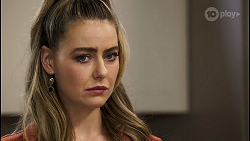 Chloe Brennan in Neighbours Episode 8562