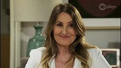 Olivia Bell in Neighbours Episode 8565