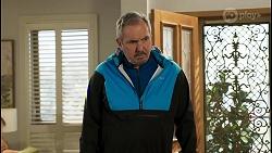 Karl Kennedy in Neighbours Episode 8565
