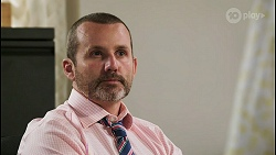 Toadie Rebecchi in Neighbours Episode 8568