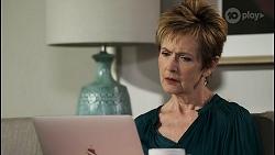 Susan Kennedy in Neighbours Episode 8569