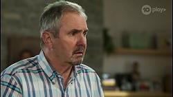 Karl Kennedy in Neighbours Episode 8569