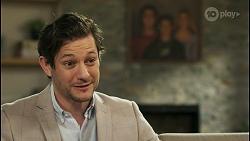 Finn Kelly in Neighbours Episode 8570