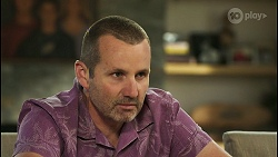 Toadie Rebecchi in Neighbours Episode 8571