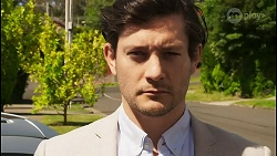 Finn Kelly in Neighbours Episode 8571