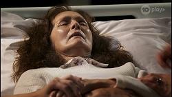 Fay Brennan in Neighbours Episode 8573
