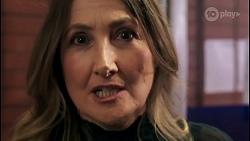 Olivia Bell in Neighbours Episode 8576