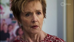 Susan Kennedy in Neighbours Episode 8577