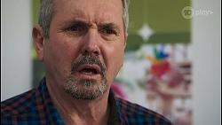Karl Kennedy in Neighbours Episode 8577