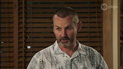 Toadie Rebecchi in Neighbours Episode 8578