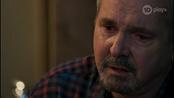 Karl Kennedy in Neighbours Episode 8578