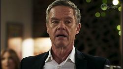 Terese Willis, Paul Robinson in Neighbours Episode 8579