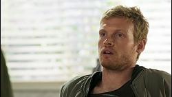 Holden Brice in Neighbours Episode 8580