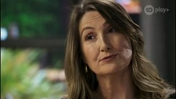 Olivia Bell in Neighbours Episode 8582