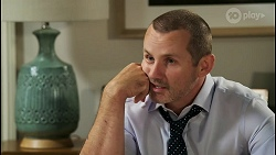 Toadie Rebecchi in Neighbours Episode 8583