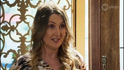 Olivia Bell in Neighbours Episode 8583