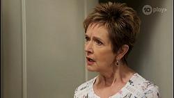 Susan Kennedy in Neighbours Episode 8583