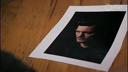 Finn Kelly in Neighbours Episode 8584