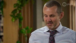 Toadie Rebecchi in Neighbours Episode 8587