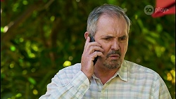 Karl Kennedy in Neighbours Episode 8590