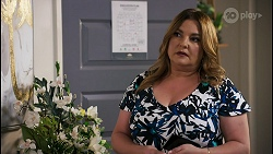 Terese Willis in Neighbours Episode 8590