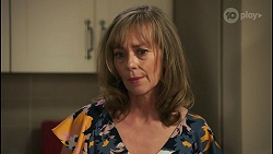 Jane Harris in Neighbours Episode 8591