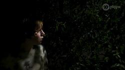 Emmett Donaldson in Neighbours Episode 8597