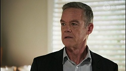 Paul Robinson in Neighbours Episode 8599
