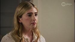 Mackenzie Hargreaves in Neighbours Episode 8601