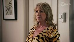Melanie Pearson in Neighbours Episode 8602