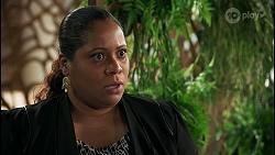 Sheila Canning 2 in Neighbours Episode 8602