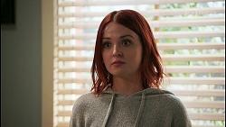 Nicolette Stone in Neighbours Episode 8603